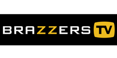 BraZZers TV -  {city}, California - TV Mas Satellite - DISH Latino Vendedor Autorizado
