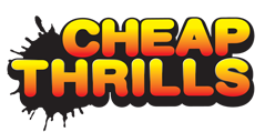 Cheap Thrills -  {city}, California - TV Mas Satellite - DISH Latino Vendedor Autorizado