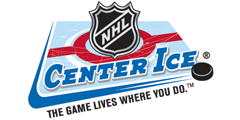 Canales de Deportes -NHL Center Ice - Los Banos, California - TV Mas Satellite - DISH Latino Vendedor Autorizado
