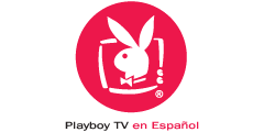 Playboy TV en Español -  {city}, California - TV Mas Satellite - DISH Latino Vendedor Autorizado